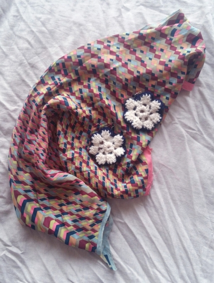 scarf 2.jpg